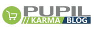 PUPIL Karma Blog
